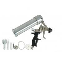 пистолет для нанесения распыляемых  герметиков (MS полимеров) . Артикул PM 3.
